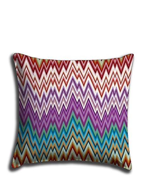 Maxx Deco Fall in Love Dekoratif Yastık Renkli